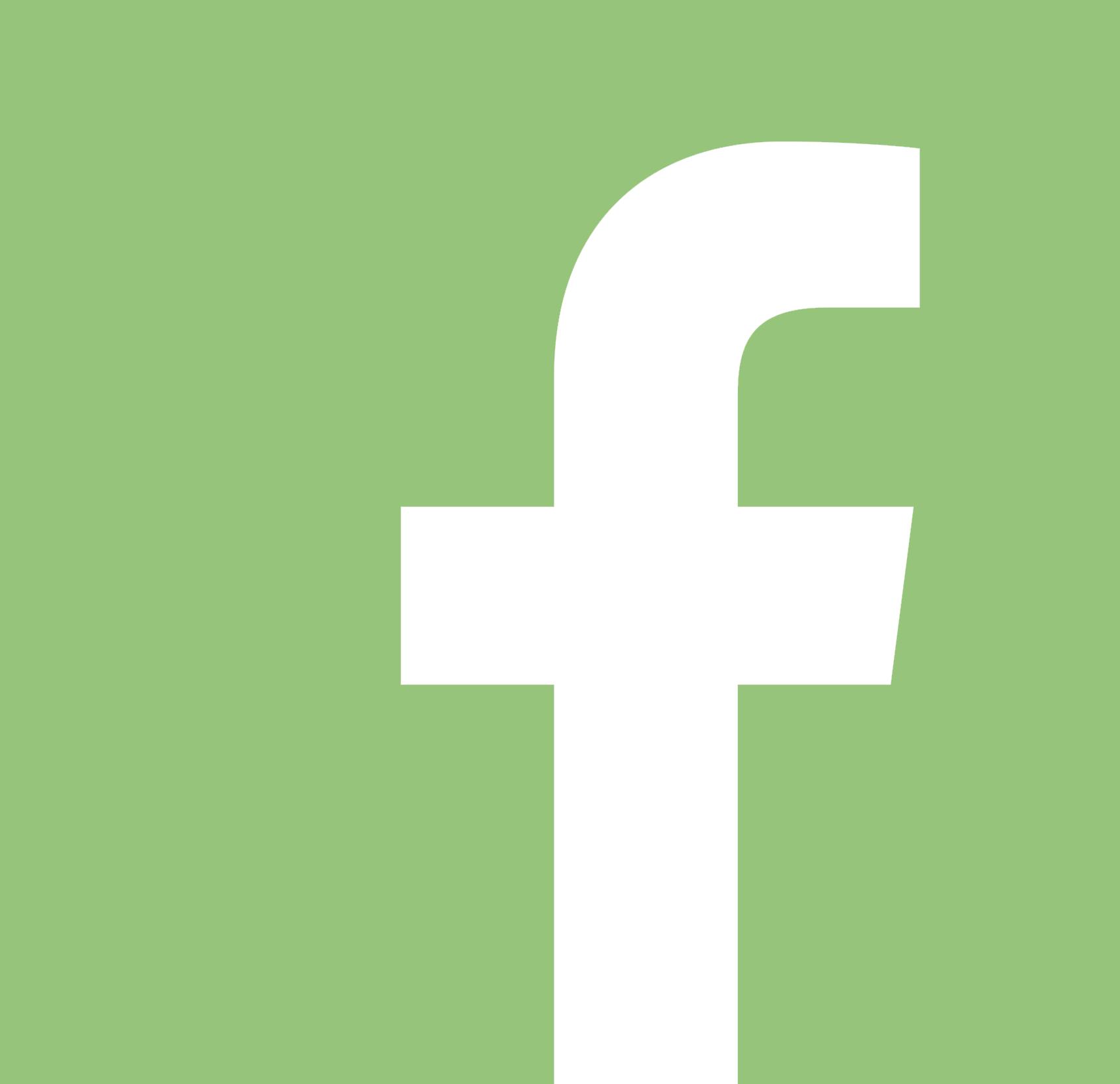 AB-facebook