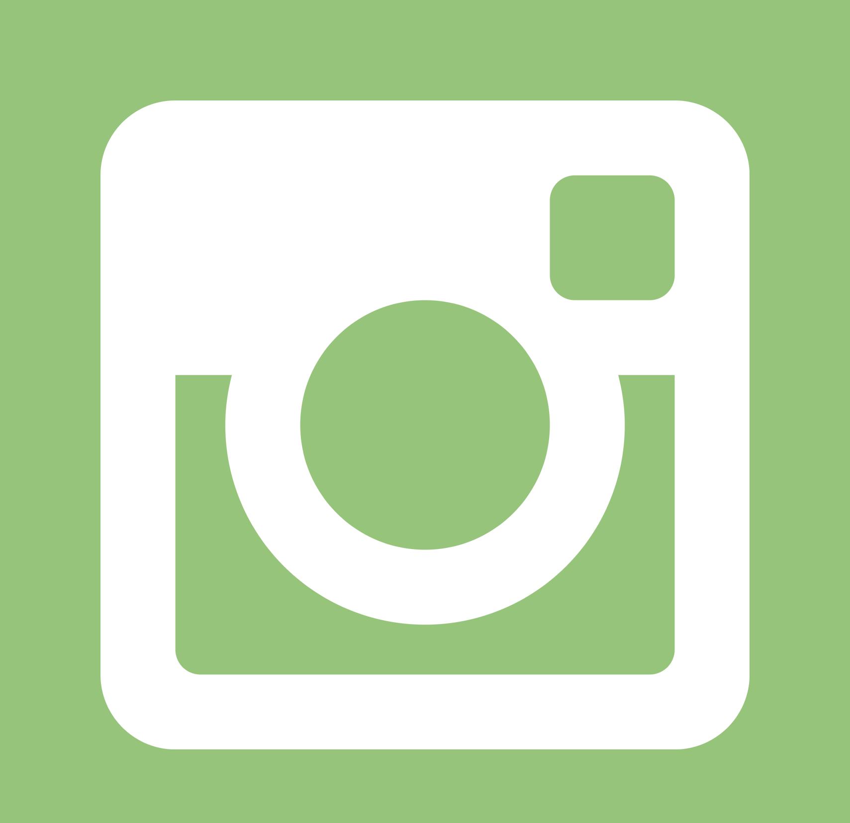 AB-Instagram