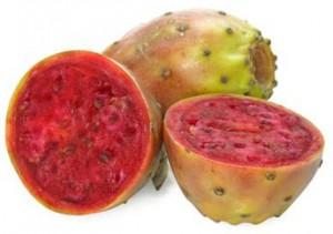 American Botanics Prickly Pear