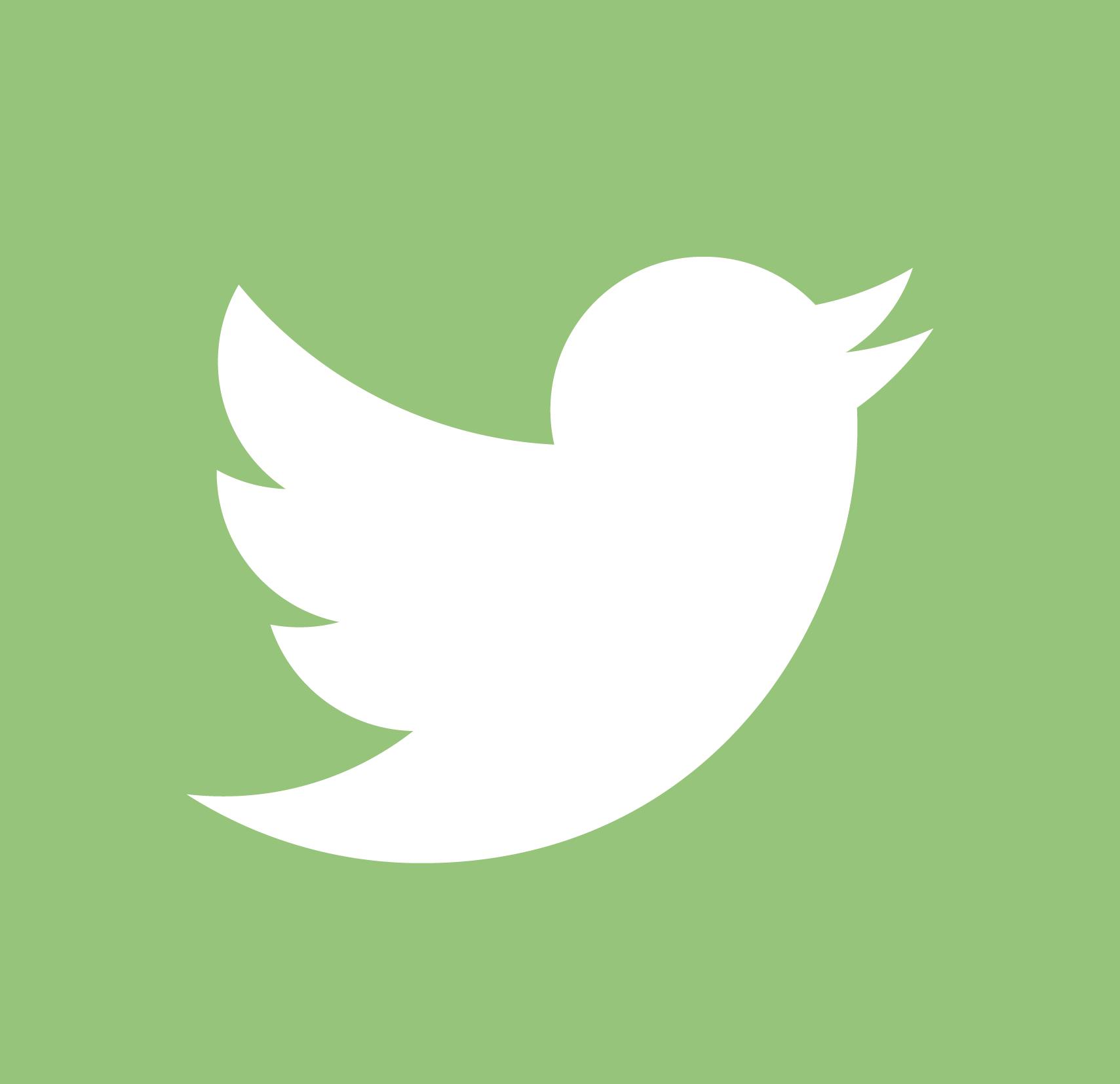 AB-Twitter