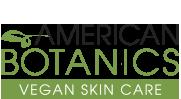 American Botanics